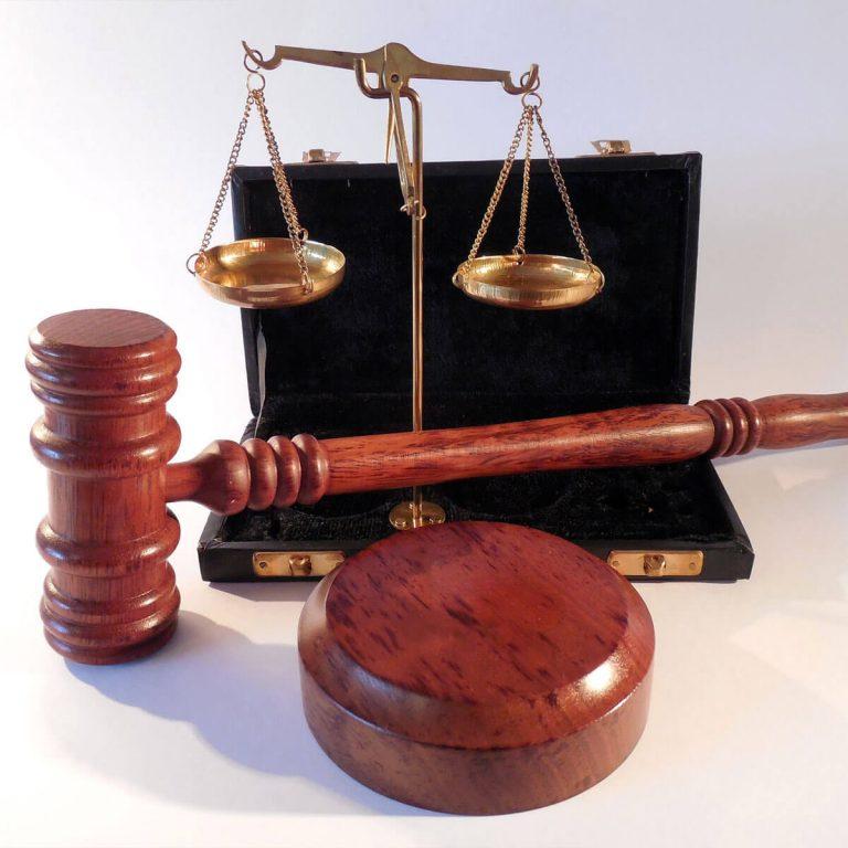 Czy psychoterapeuta pisze opinie do sądu?