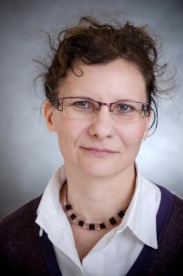 Lidia Przezak