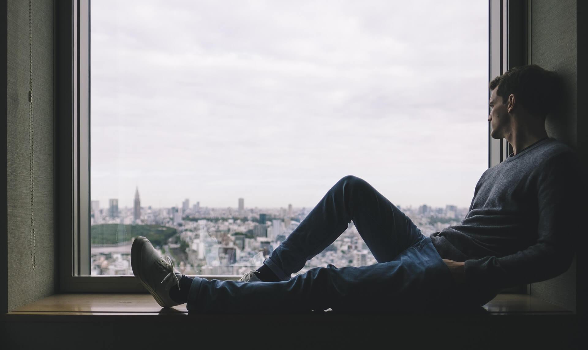 Kryzys w związku – kiedy udać się na terapię par?