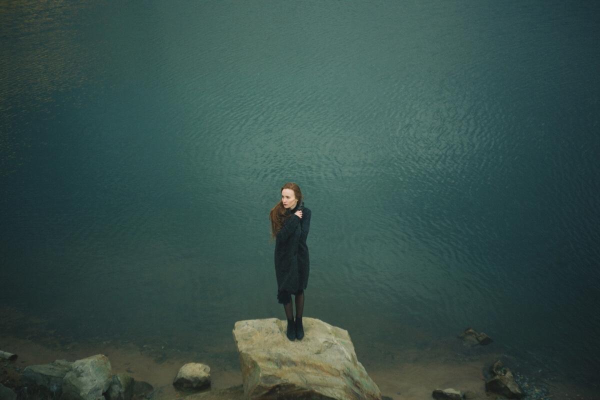 Objawy depresji – jak wspierać chorego